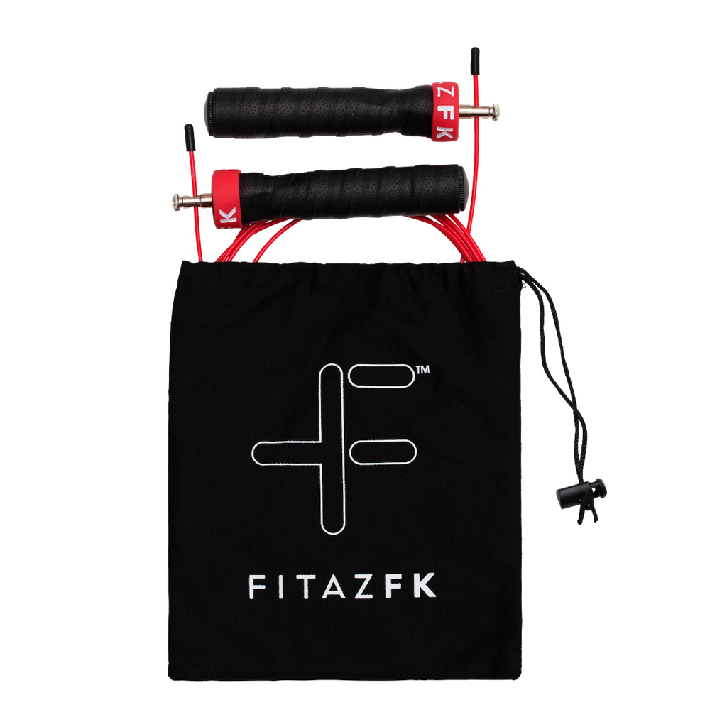FitazFK Boxing Bundle