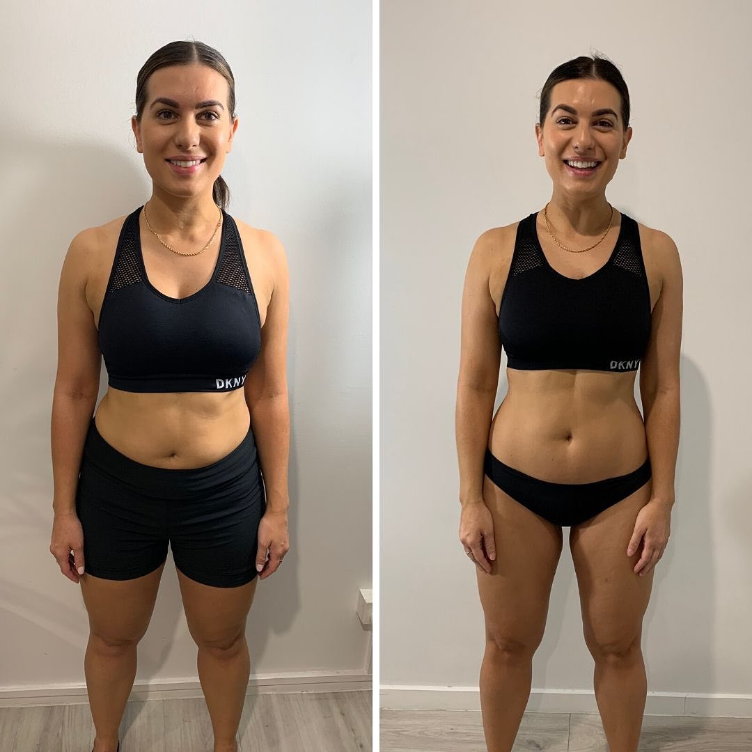 8-week-challenge-before-and-after