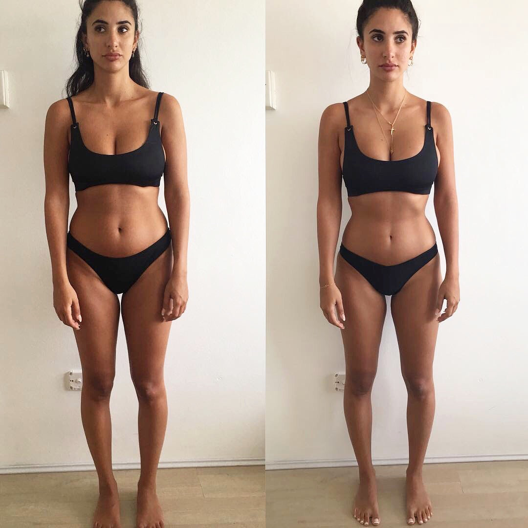 8-Week-Guide-before-and-after
