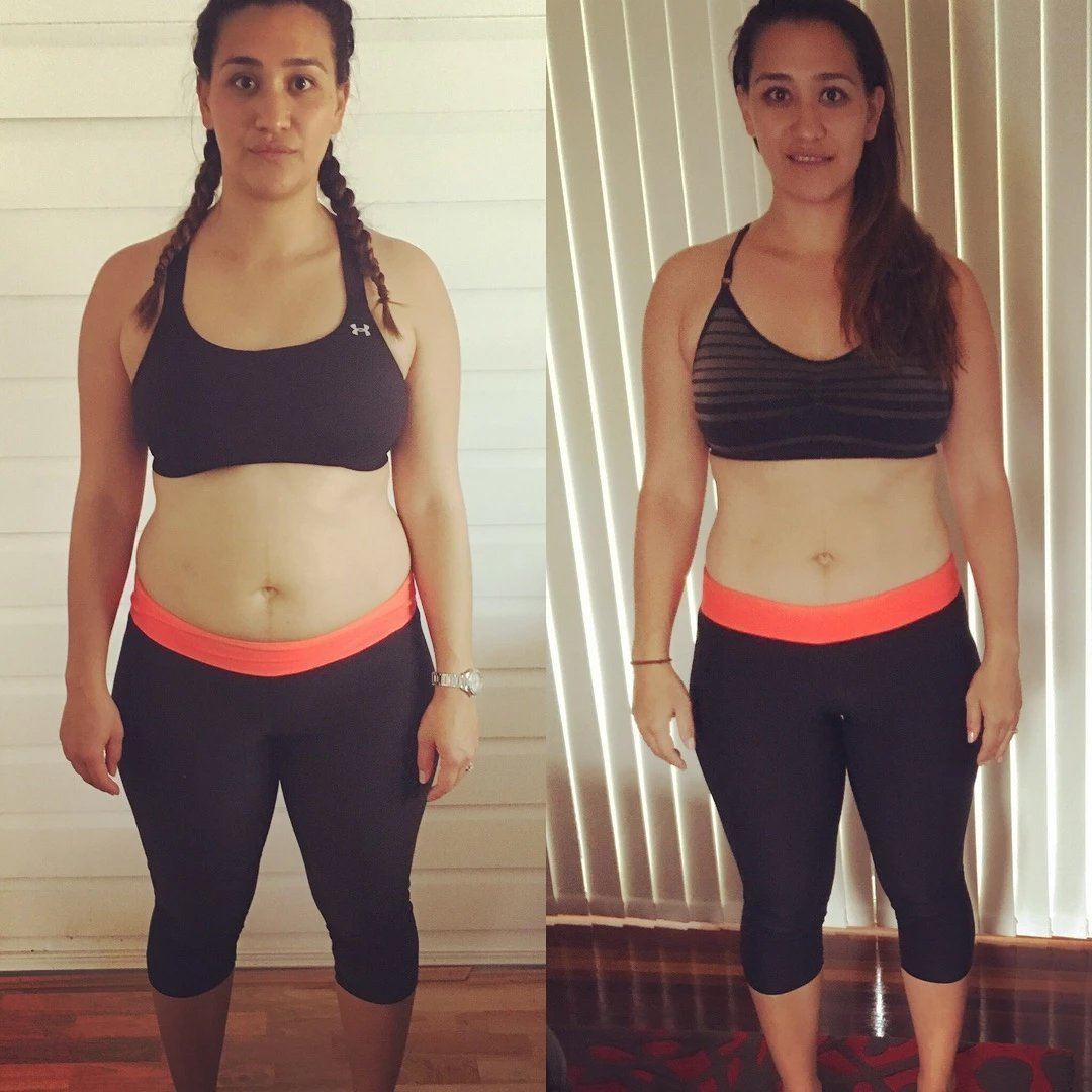 12-week-bundle-before-and-after