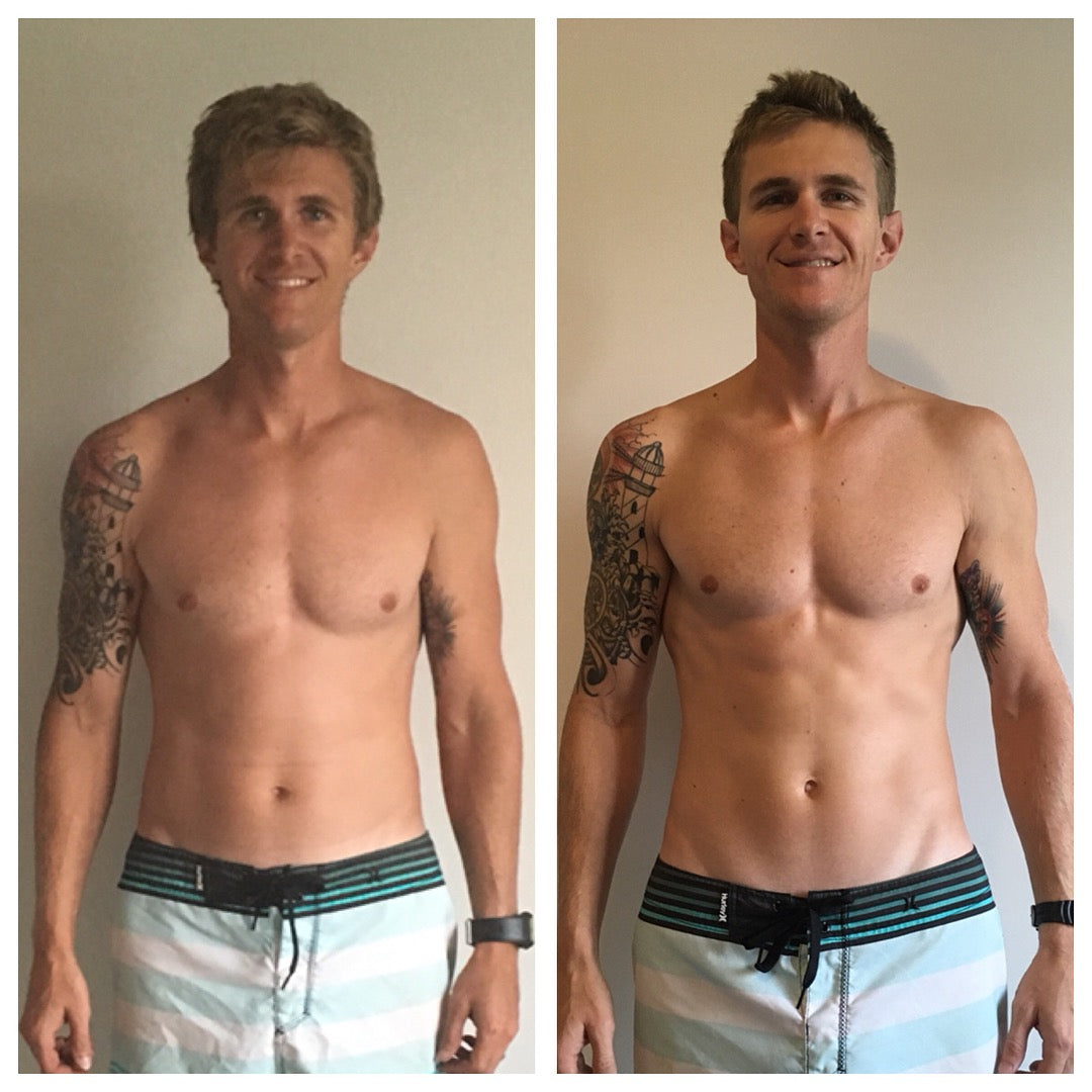 Mens-28-Day-Bundle-before-and-after