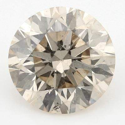 0.75 Carat Genuine Diamond For $399 - Wholesalekings.com