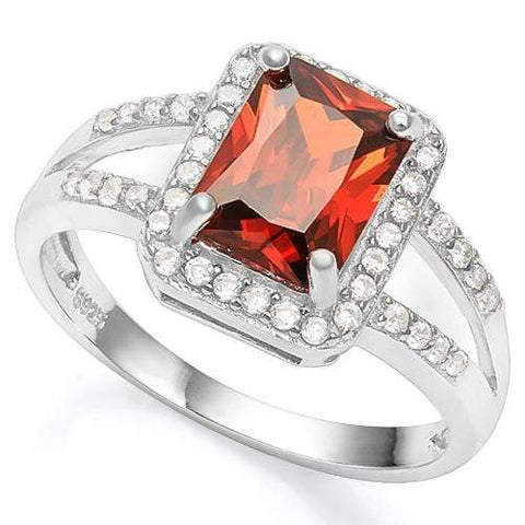 Great Price from $3 99 For 925 Sterling Silver Gemstones