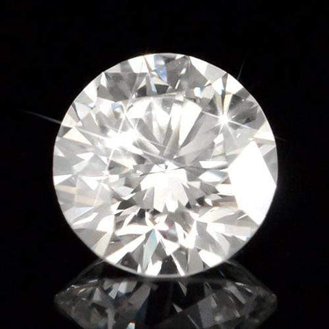 1ct Solitaire Round Diamond $399. Strong Fire Brillance. wholesalekings wholesale silver jewelry