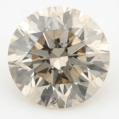 1.00 Carat Genuine Diamond Closeout for $599