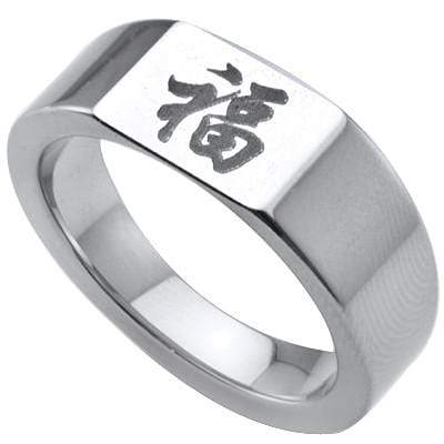ELEGANT LASER ENGRAVED wholesalekings wholesale silver jewelry