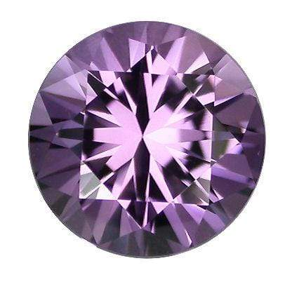 STUNNING 1.60 CT AMETHYST FLORAL LAVENDER GEMSTONE wholesalekings wholesale silver jewelry