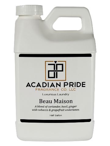 Beau Maison Luxurious Wash
