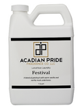 Festival Luxurious Wash