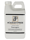 Fourragère Luxurious Wash