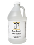River Ranch Hand Cleanser