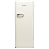 Chambers Vintage Fridge MRS330-09 FREE SHIPPING* AVAILABLE IN 4 COLORS