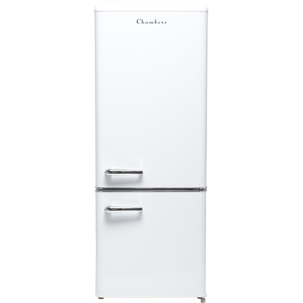 Chambers Fun Fridge MRB192-07 FREE SHIPPING* AVAILABLE IN 5 COLORS