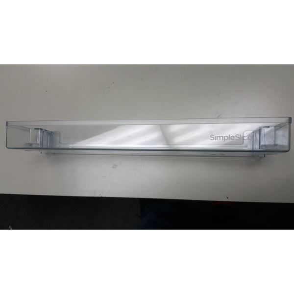 CRBR-2412 SimpleSlide Door Shelf B-Stock CH-512818B