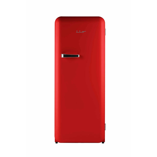 iio Vintage Fridge MRS330-09io FREE SHIPPING* AVAILABLE IN 5 COLORS