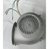 Arda 600cfm Blower Assembly AR00015