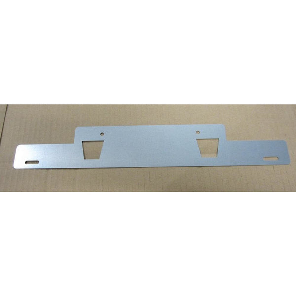 Chambers Hood Air Diverter Bracket CH00053