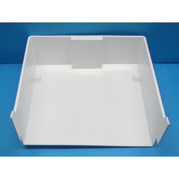 CRBR-2412 CrispZone Drawer No Faceplate CH-407979