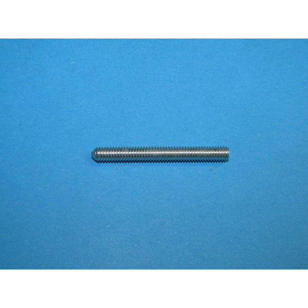 CRBR-2412 Handle Pin (CH-179728)