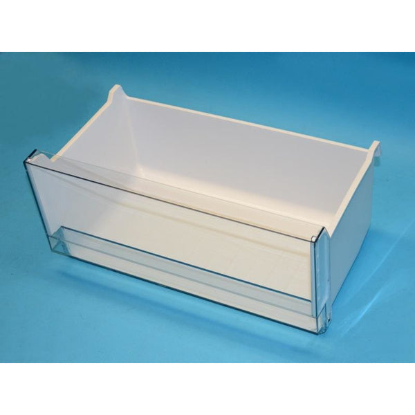 CRBR-2412 Lower Freezer Drawer Assembly (CH-571772)