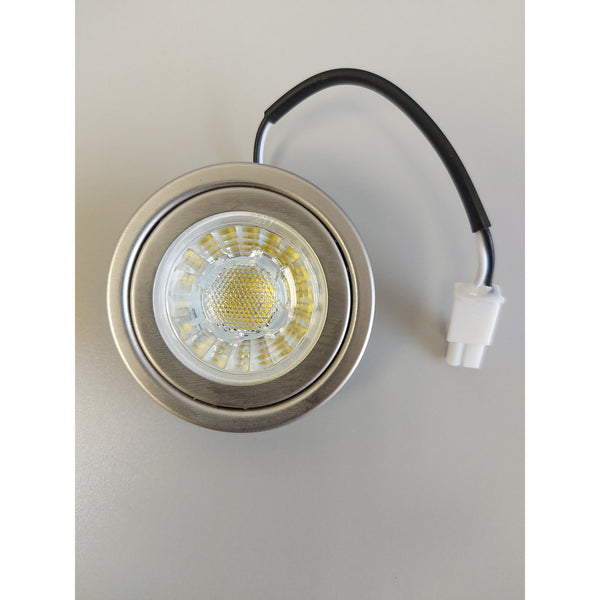 Caloric Hood CVU306C-SS CVP1030SS CVI28 CVI34 LED Light 3W 12V (Cold White) (CA-SV-ACS-LED3x1W-12VC)