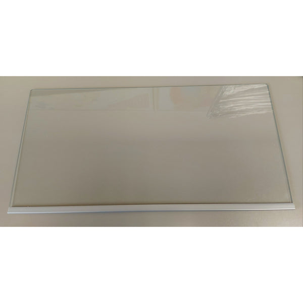MRS330 Lower Glass Shelf (CH-BC330RD9006)