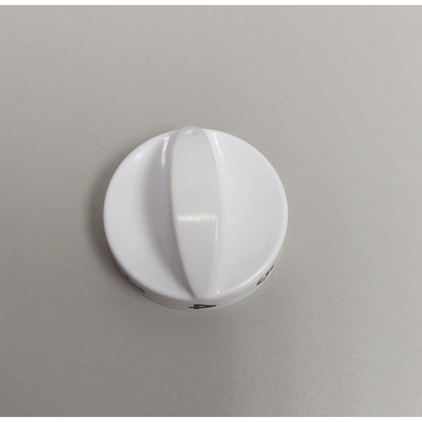 MRS330 Thermostat Knob (CH-SC13003003)
