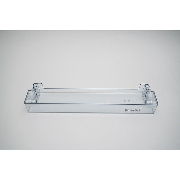 CRBR-2412 SimpleSlide Door Shelf (CH-512818)