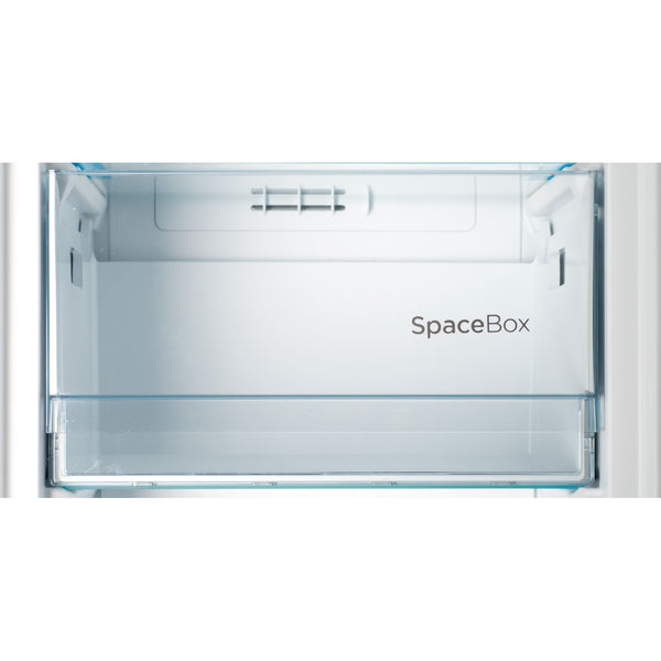 Space Box Drawer
