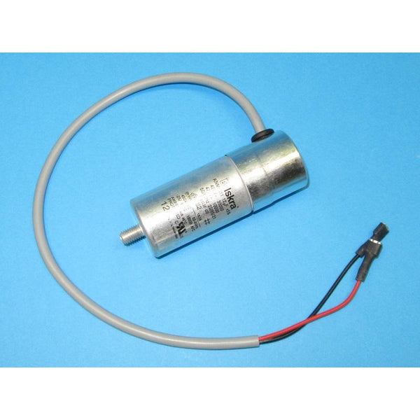 CRBR-2412 Capacitor (CH-545476)