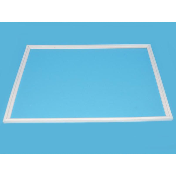 CRBR-2412 Lower Door Gasket (CH-461751)