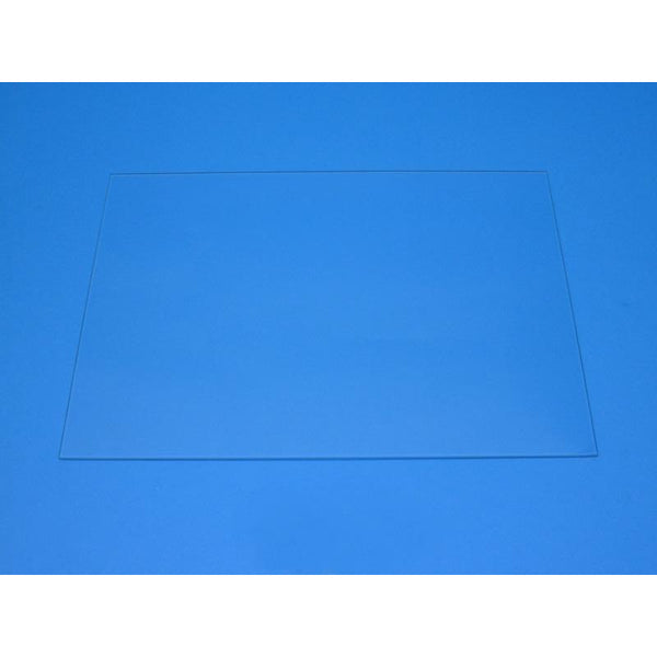 CRBR-2412 Space Box Glass Cover