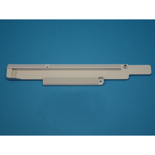 CRBR-2412 Zero Zone Left Rail (CH-570363)