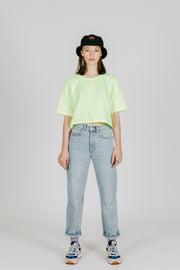 Boxy crop ALFTS
