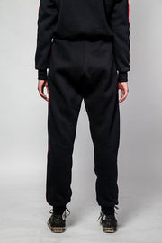 Panel Track Pant