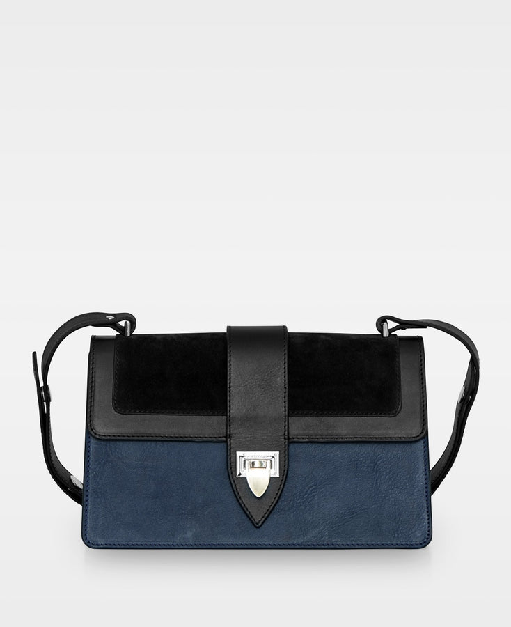 Aya Shoulder Bag