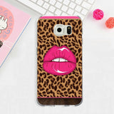 Dope Girl Phone Cases (Samsung)