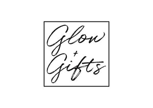 Glow + Gifts