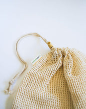 Reusable Produce Bags, by Eco Friends - Glow + Gifts