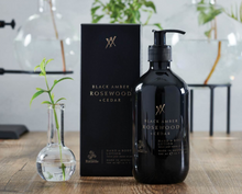 Hand & Body Lotion, by Urban Rituelle - Glow + Gifts