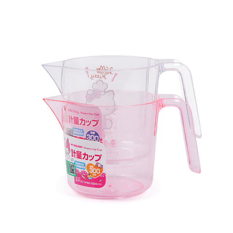 Measuring Cups 300ML