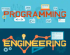 programming and engineering