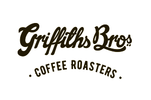 Griffiths Bros.