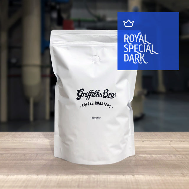 Royal Special Dark