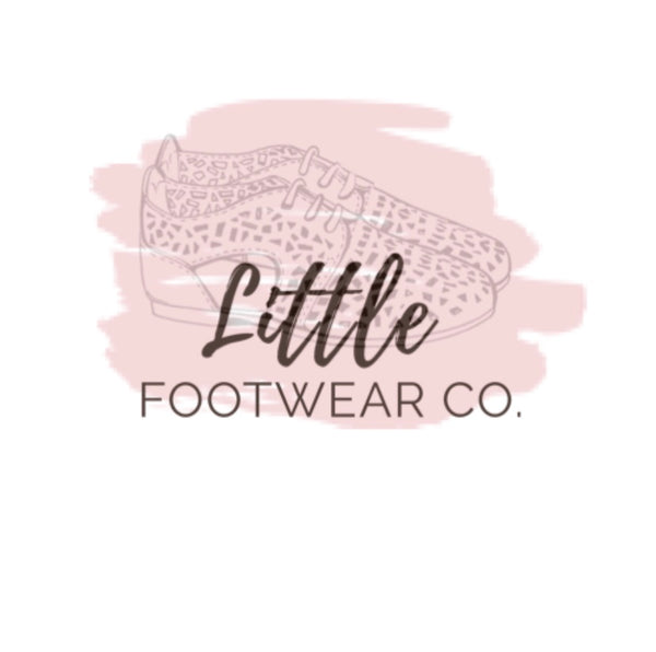 Little Footwear Co