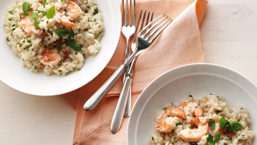 creamy_risotto_with_shrimps