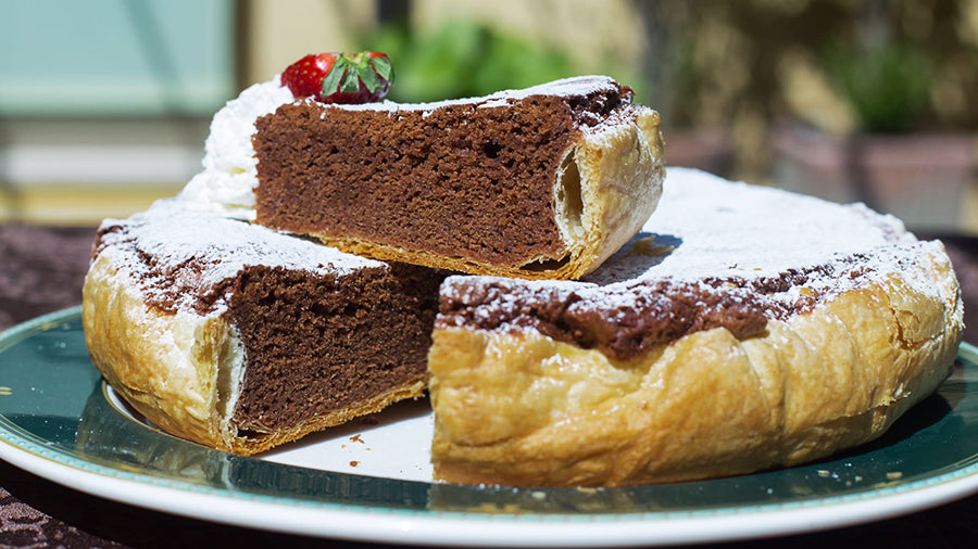 greek_cake_with_amaretti_and_chocolate