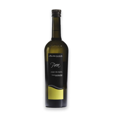 "Olive Oil ""Prea"" - ilikeitalianfood"