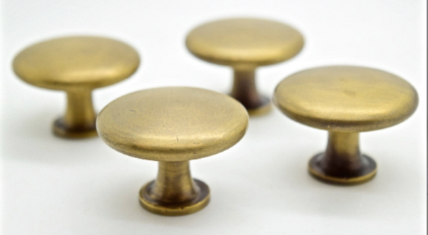 kitchen drawer pulls