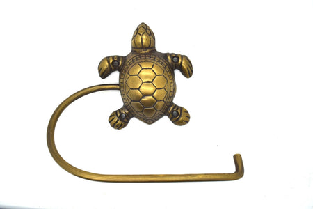 brass toilet roll holders. Pineapple design , Perfect for Kitchen makeovers and Furniture up cycling projects.
